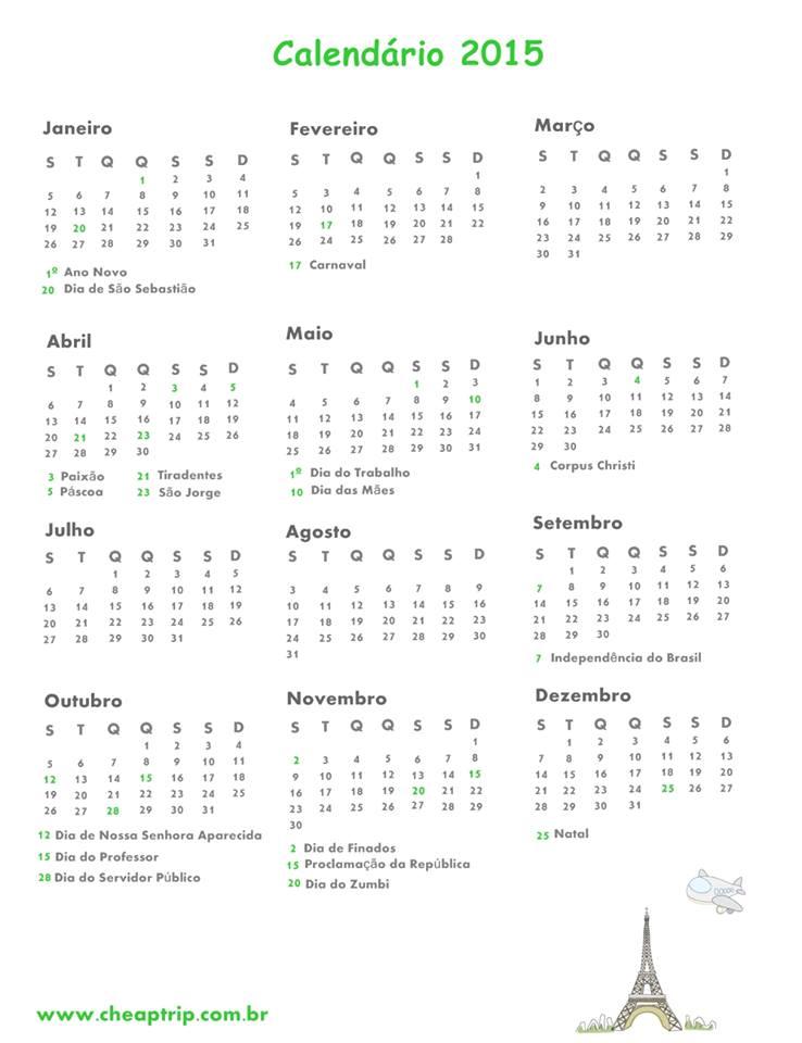 ... 960 jpeg 55kB, Goldcertificateaward2015 | New Calendar Template Site