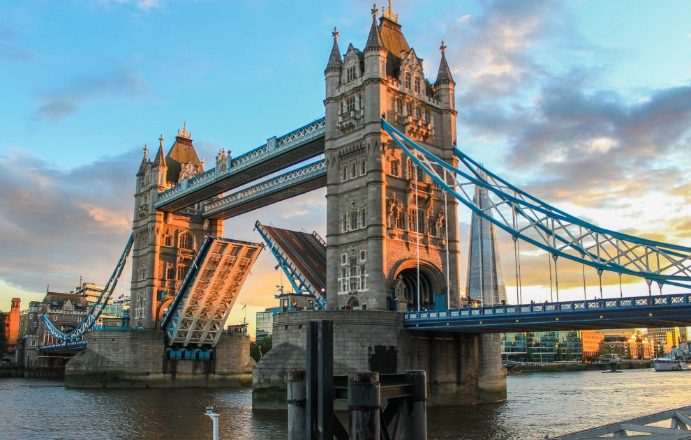 7 Dicas para Economizar em Londres