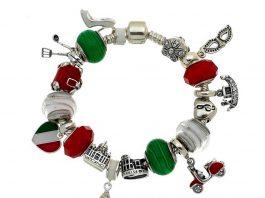 berloque-italia-eternize-suas-viagens-com-uma-pulseira-de-berloques