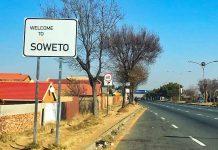 tour pelo soweto