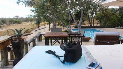 area-da-piscina-do-baobab-ridge