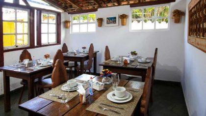area-do-café-manha
