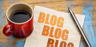 5-motivos-pelos-quais-tenho-um-blog-de-viagem