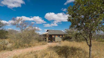 cabana-baobab-ridge-como-foi-fazer-um-safari-na-africa-do-sul