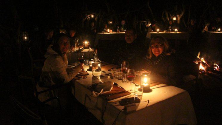 jantar-baobab-ridge-como-foi-fazer-um-safari-na-africa-do-sul
