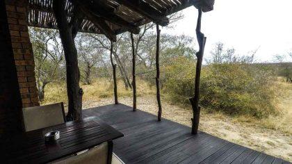 vista-da-nossa-cabana-no-baoba-como-foi-fazer-um-safari-na-africa-do-sul