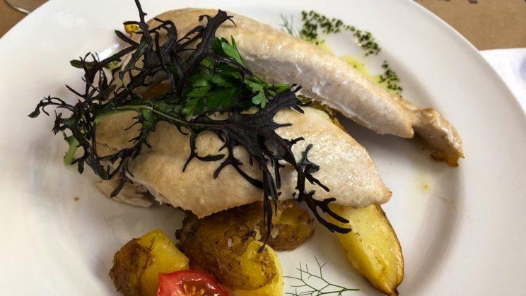 prato-pescado-cocina-puerto-valparaiso
