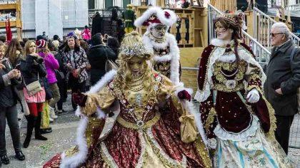 fantasia-carnaval-veneza