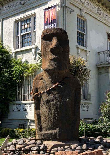 moai-ilha-de-pascoa-chile