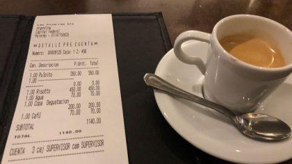 cafe-las-pizarras-restaurante-em-buenos-aires