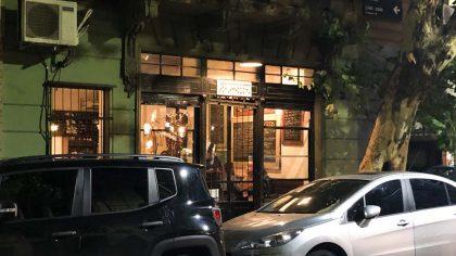 fachada-las-pizarras-restaurante-em-buenos-aires